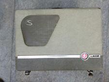 Proiettore Bolex Paillard da 16 mm S221