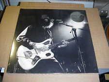 LP:  FERAL OHMS - Live In San Francisco  NEW SEALED + download