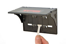 The Pocket Shelf- The Worlds Only Non-Damaging Convenience Shelf