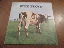 33 tours PINK FLOYD atom heart mother