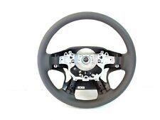 Toyota Land Cruiser Prado 150 Genuine Steering Wheel RHD OEM JDM