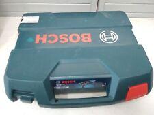 Bosch L- Boxx für Professional Bohrhammer GBH 2-26 F, Rechnung V06682