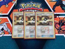 Pokemon - Ultra Ball - 135/149 - LATAM International Championships - PROMO