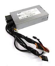 Dell C627N PowerEdge R210 250 W fuente de alimentación-NPS-250LB a