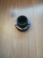 LUK Releaser Release Bearing 500003510Bmw e46 2003Brought for bmw 2003 ci