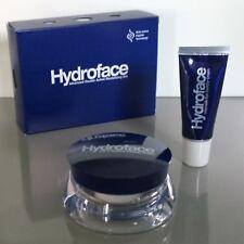Hydroface Creme Anti Aging Antifalten & Augencreme - NEU&OVP 100%ORIGINAL