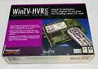 Hauppauge 1178 WinTV-HVR-1600 Internal Hybrid TV Tuner/Video Recorder NEW