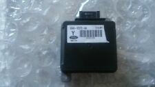 FORD FOCUS FUEL PUMP DRIVER MODULE FX4 SE ZX3 P1233 99 2000 01 02 03 04 05 06 07