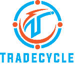 tradecycle-shop