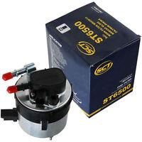 Original SCT Kraftstofffilter ST 6500 Fuel Filter