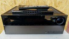 Harman Kardon AVR 160 7.1 AV Receiver Verstärker Dolby True HD HDMI  OSD + FB