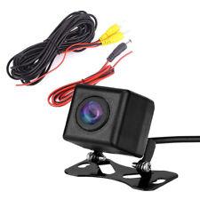 CMOS Car Rear View Reverse Backup Parking Camera Night Vision Waterproof CAM007