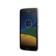 Móviles y smartphones Motorola con Android con 16 GB de almacenaje