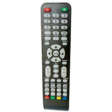 TV Remote Control for Baunz Bogo DSM ECG HYUNDAI MIDI NEO Schneider LE-32D7