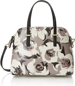 Kate Spade New York Cedar Street Rose Maise Crossbody Bag PXRU5498 NEW with TAG