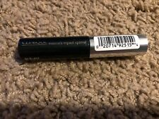Clinique High Impact Mascara .14 oz / 3.5 ml 01 Black Travel Size