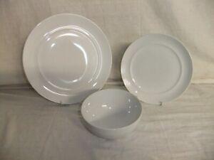 c4 Porcelain Marks & Spencer - Rocco - dishwasher safe modern tableware - 4B7A