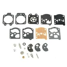 Carb Repair Carburettor Rebuild Kit Walbro K10-WAT Suits Most WA & WT Series