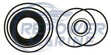 UJ Spider Seal Kit for Volvo Penta  270, 275, 280, 290, SP-A, SP, DP, SX