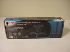 New listing New Osd Projector Ceiling Mount Prb-2