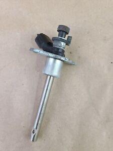 OEM 1988-1991 Toyota Camry V6 Lexus ES250 Cold Start Valve Injector 23260-62020