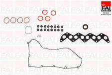 HEAD SET GASKETS FOR CITROÃ‹N C4 I HS1357NH PREMIUM QUALITY