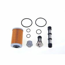 78938015010 Oelfilter Set Ölfilter Service Kit KTM EXC 450 500 i.e