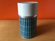 Vintage ALADDIN HY-LO Thermos Wide Mouth Hot Cold 140 Cup 44 Stopper bottle gift