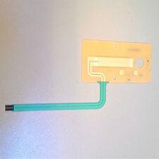 Roland C3400026R0 Sheet Sensor For Fd-8 Hi-hat Pedal