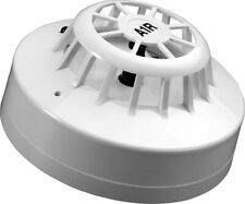 Apollo Home Smoke Gas Detectors Ebay