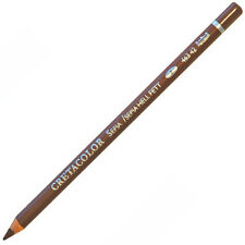 Cretacolor Artist Oil Pencil Sepia Light