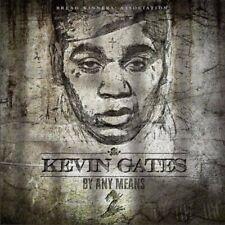KEVIN GATES-