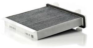 Mann-filter Cabin Filter CUK2230/1 fits MITSUBISHI PAJERO NS,NT,NW,NX