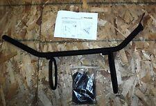 Polaris New OEM Sportsman Gun Scabbard Boot Holder Mount  2009-2014 2877381