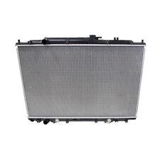 DENSO 221-3232 Radiator