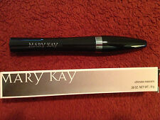 1 Mary Kay BLACK-BROWN Ultimate Mascara SUPER New in Box