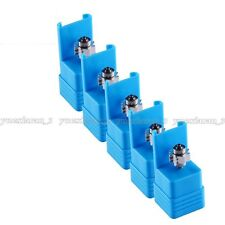 10* Cartridge for Kavo Self power LED High Speed Big head Handpiece Push Button