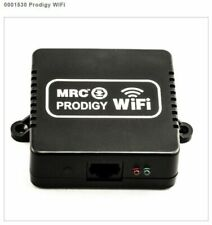 MRC 1530 Prodigy WiFi Module For Any Scale