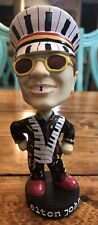 Elton John Heavy Ceramic/Bobbing Head/ Nodder/Bobbin Head Rare