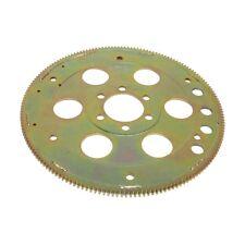 PRW 1845500 Flexplate Gold Series Chromoly Steel External Balance 166 Teeth