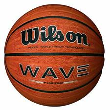 Wilson Wave Phenom Official Basketball Game Ball 29.5-Inch Wtb0885