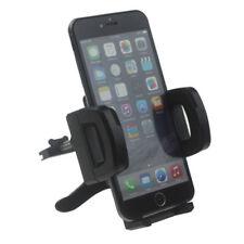 1Pcs Universal Support Rotatif Mount Holder Pr Pare-brise Téléphone GPS Réglable