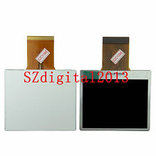 NEW LCD Display Screen For SONY DSC-S500 BenQ C800 Kodak C603 C643 Pentax E20