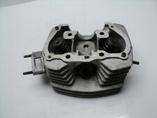 #4141 Honda XL100 XL 100 Cylinder Head