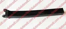 1115-310000-0A Handle Arm Assembly