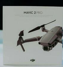 DRONE DJI MAVIC 2 PRO BREND NEW,ORIGINAL PACKING