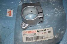 Support de guidon droit Yamaha YZF 600 R THUNDERCAT 4JH-26122-00 neuf