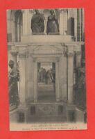 Abtei De Saint Denis - Grab D'Henri II und Catherine De Medici (J6792)