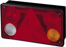 MERCEDES SPRINTER 903 Indicator Light 00 to 06 Hella 0018203921 1400003262 New