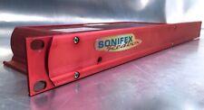 """SONIFEX Redbox 2-fach Summierer / Monobuilding / 90° Filter 19"""""""